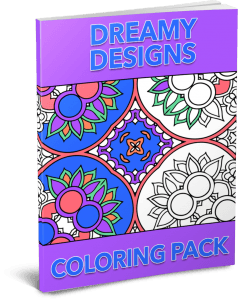 Dreamy Designs