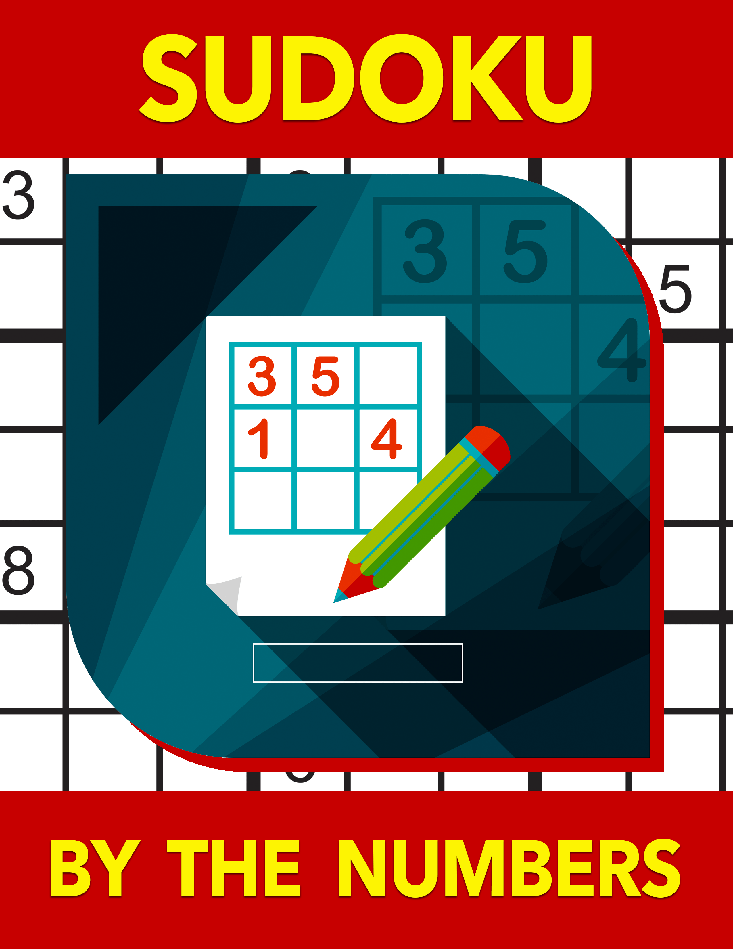 Sudoku By the Numbers
